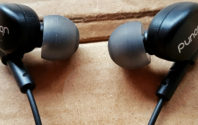Review: UBSOUND Orchestra In-Ear Earphones