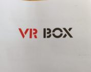 Review: VR Box virtual reality headset