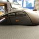 Rival 700 Gaming Mouse from Steelseries Review