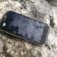 CAT S60 Rugged Smartphone Review