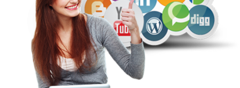 free seo featured
