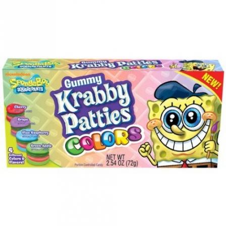 krabbypattiescolors_500