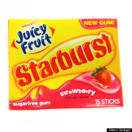 wrigleysstarburststrawberry_500_1
