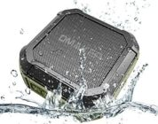 Review: Omaker's M4 Bluetooth Speaker