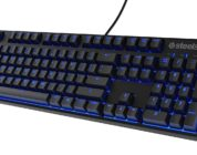 SteelSeries Apex M500 Keyboard Review