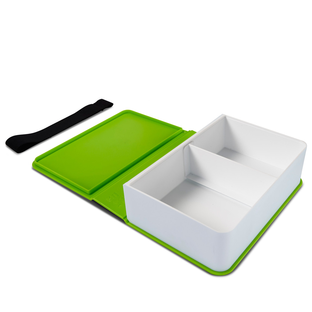 box-appetit-lunch-box-book-lime-empty-by-black-blum