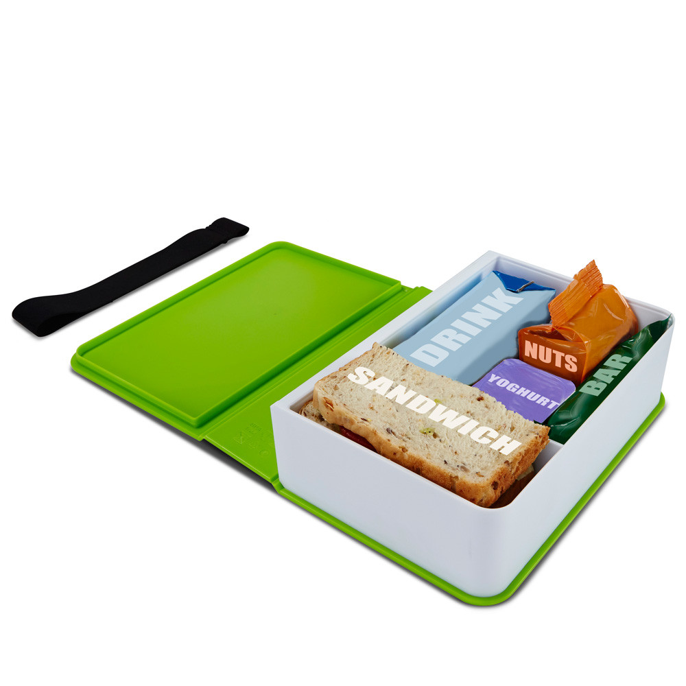 box-appetit-lunch-box-book-lime-full-text-by-black-blum