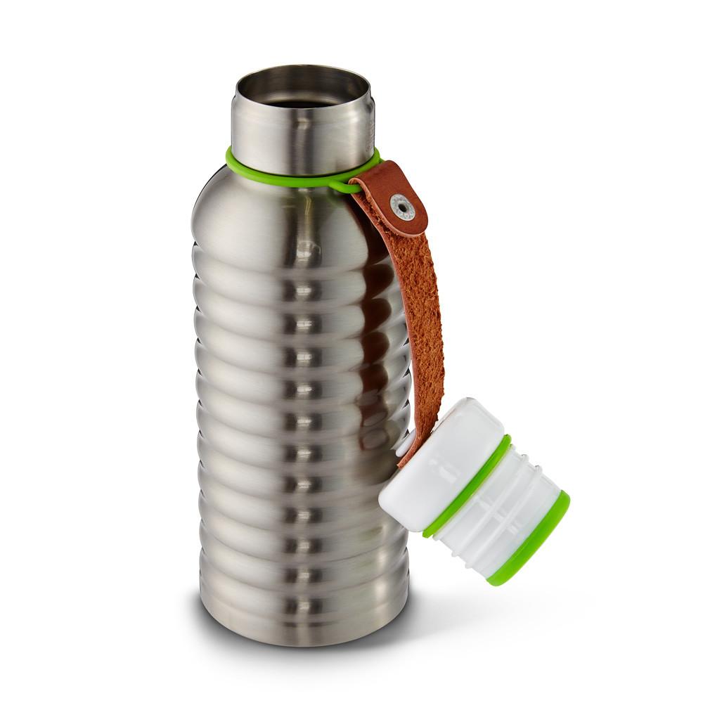 box-appetit-vacuum-bottle-open-low-res-by-black-blum