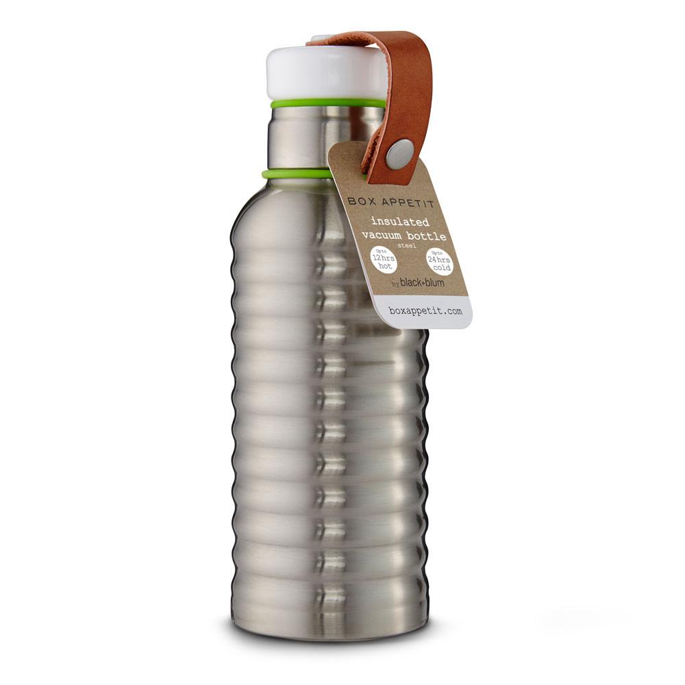 box-appetit-vacuum-bottle-packaging-low-res-by-black-blum
