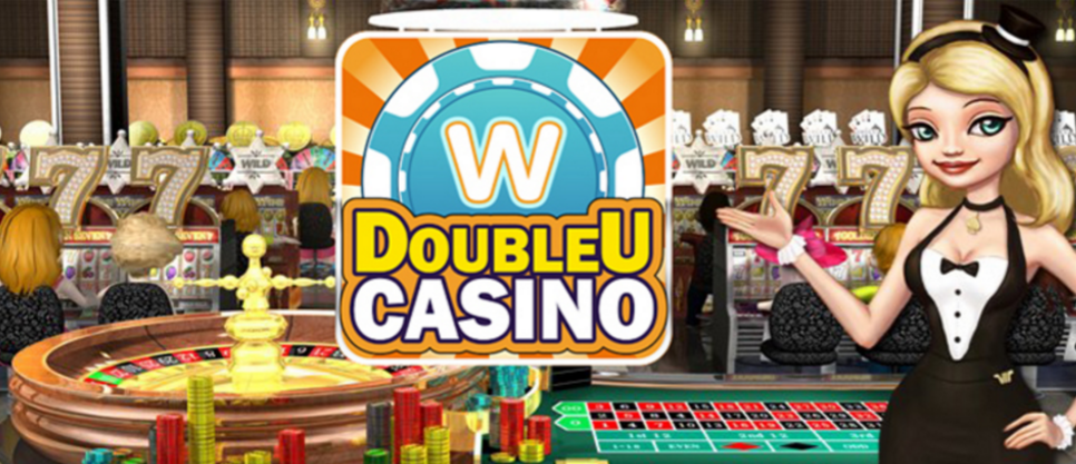 article casino apps doubleu
