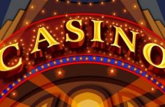 casino apps and games