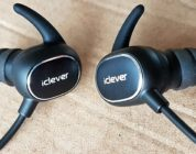 iclever-bth06-featured