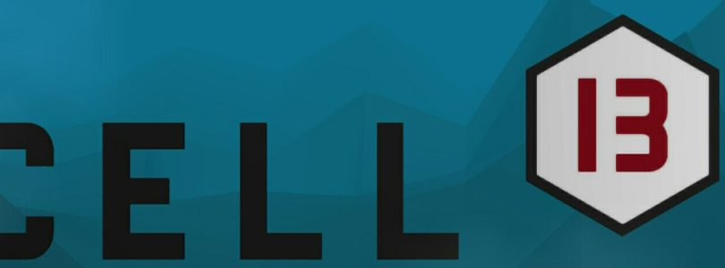 60 Second App Review – Cell 13