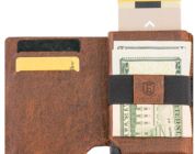 Ekster Smart Wallet Review