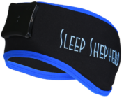 Sleep Shepherd Review