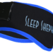 Sleep Shepherd Review