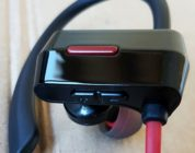 ec-earhook-headset-buttons