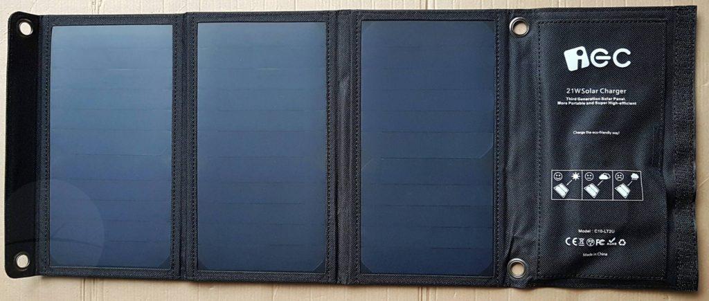 ec-solar-panel