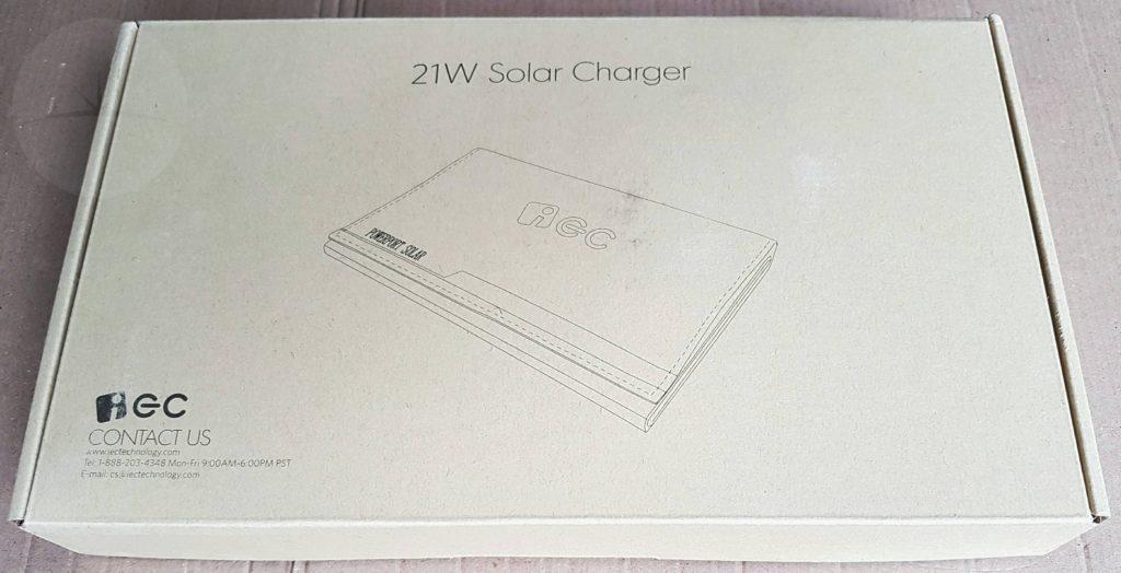 ec-solar-panel-box