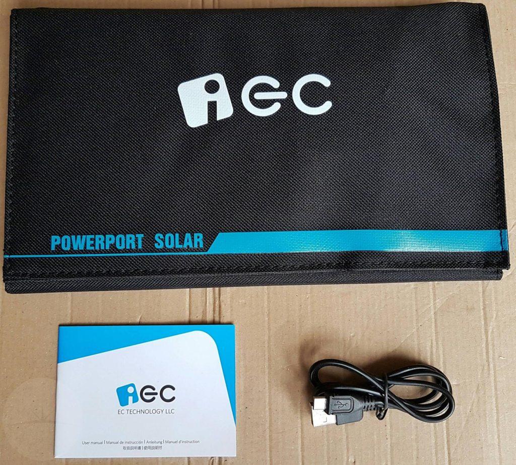 ec-solar-panel-contents