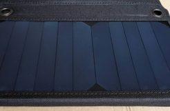 ec-solar-panel-panel