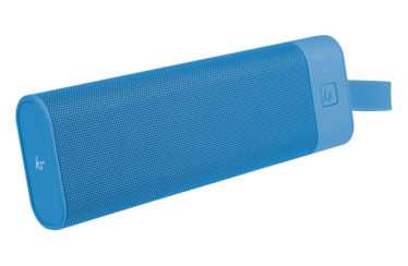 BoomBar+ Portable Bluetooth Speaker Review