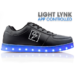 Bolt – Light Lynk Shoes Review