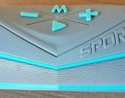 leeron-ipx7-speaker