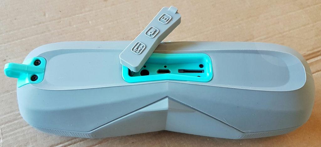leeron-ipx7-speaker-back