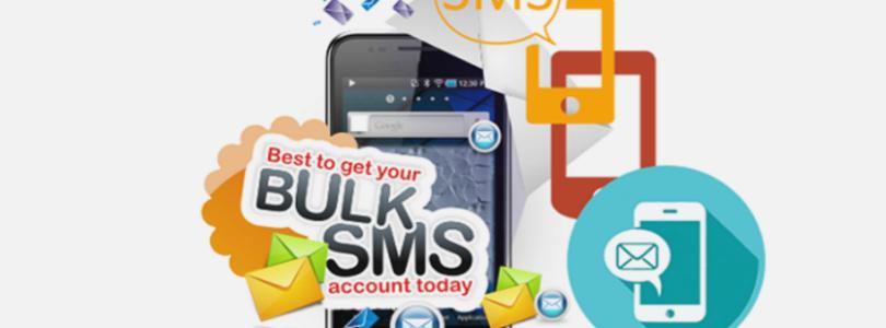 bulk messaging featured