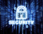 featured VPN security