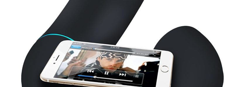 Review: Sumsonic Portable Wireless Bluetooth Speaker