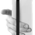 Review: Ninja Loop strap for smartphones