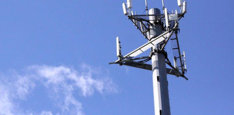 uk network performance