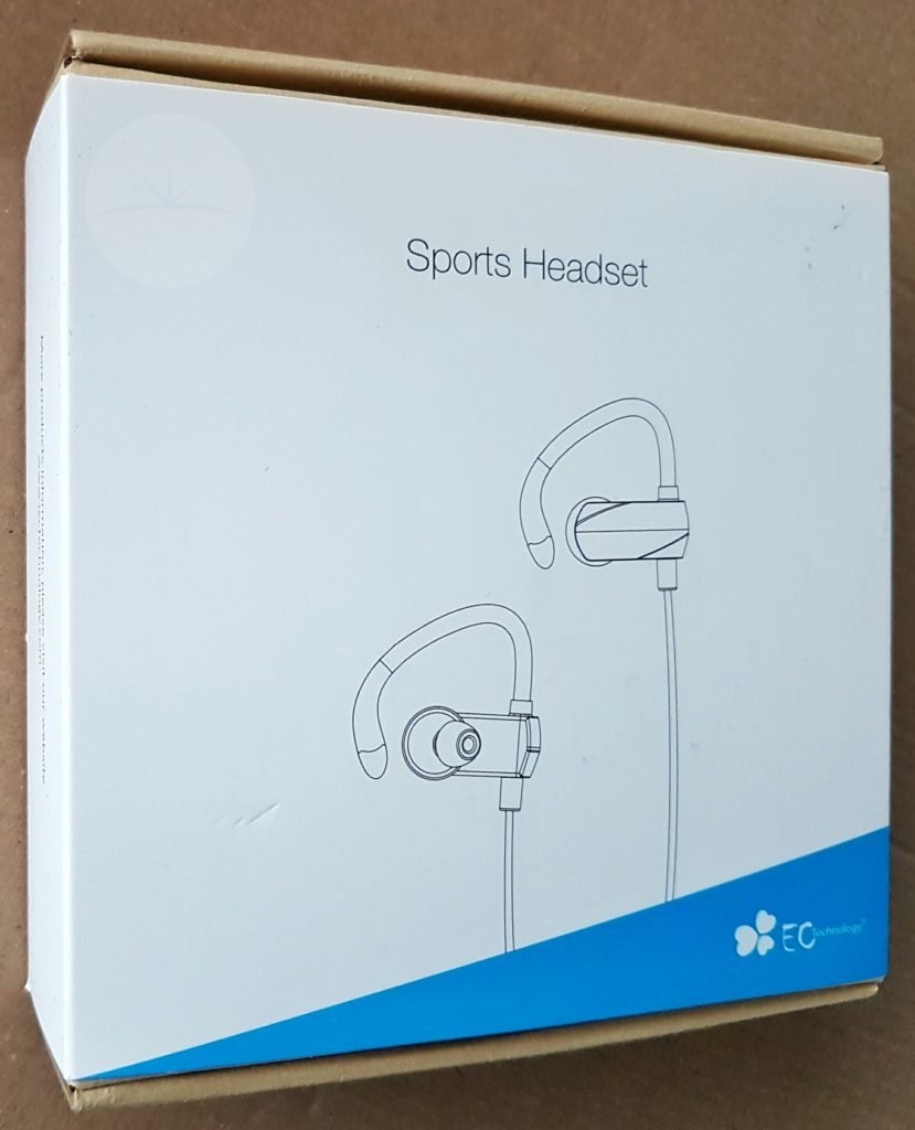 ec-bluetooth-headset-box