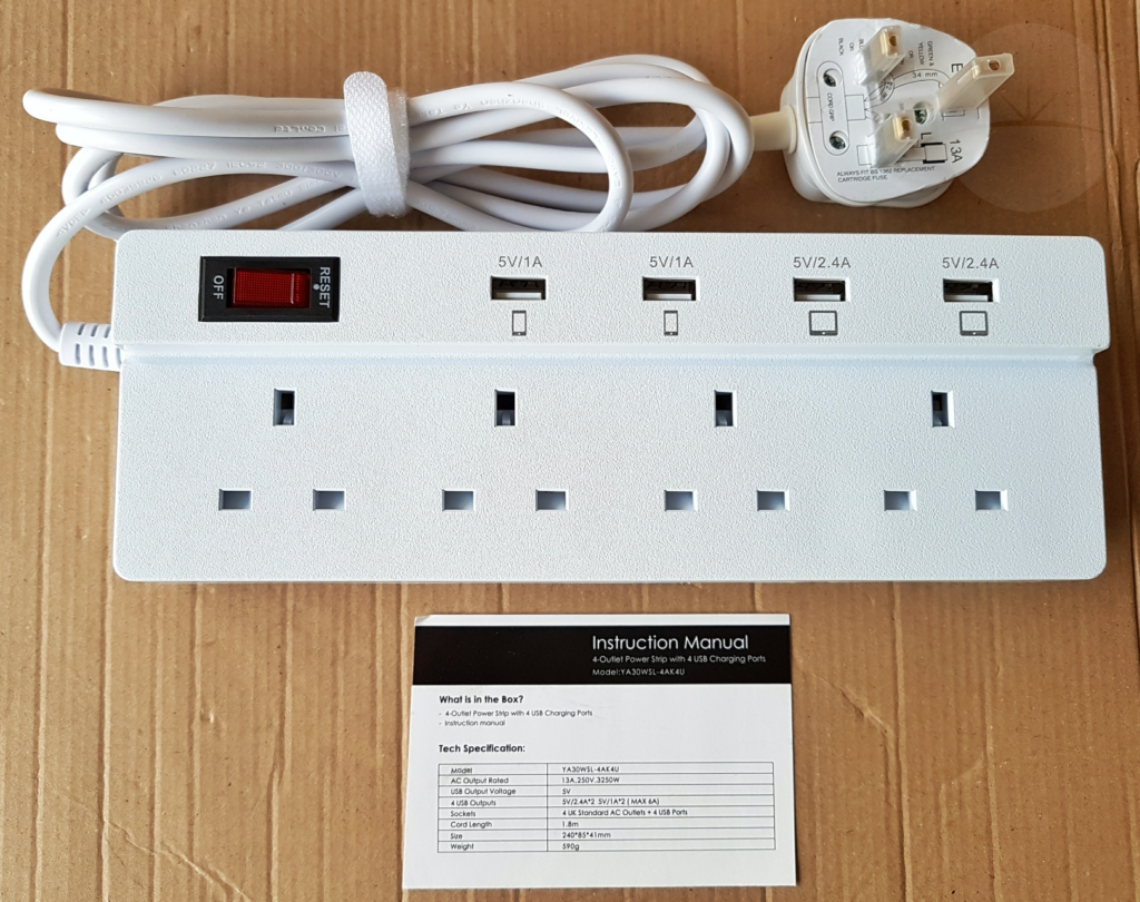 j-bonest-power-strip-contents