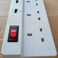 j-bonest-power-strip-side