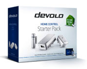 Devolo Home Control Review