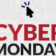 cyber monday laptopsdirect featured image