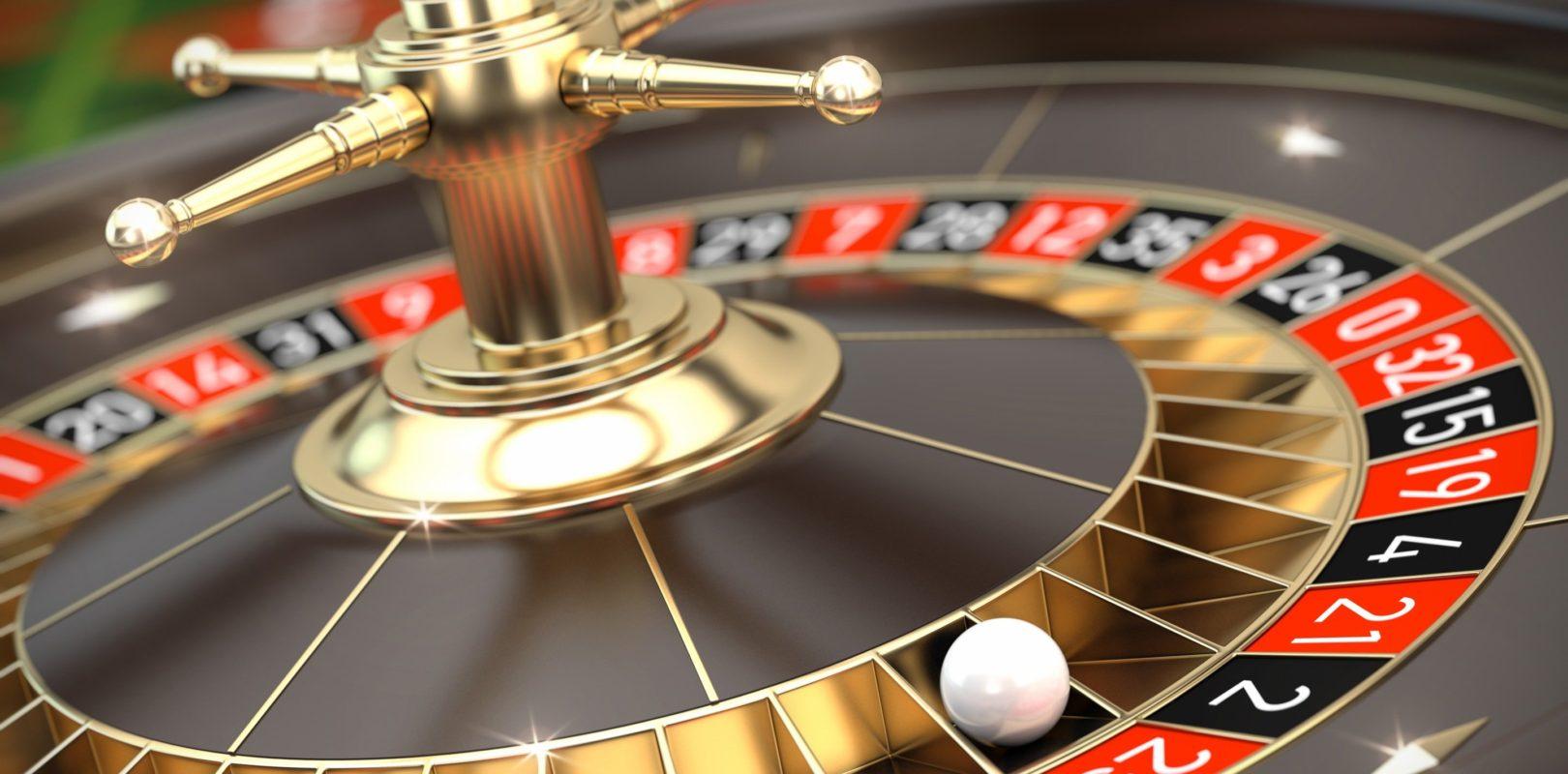 Keunggulan Bermain Dengan Situs Casino Online Terbaik