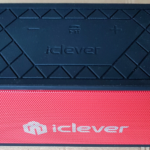 iclever-bts05