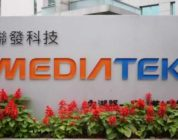 UltraCast by mediatek