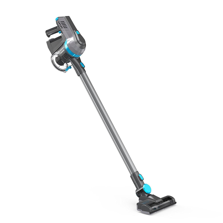 vax tbttv1b1 cordless slimvac vacuum cleaner review. Black Bedroom Furniture Sets. Home Design Ideas