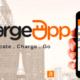 chargeapp DMI