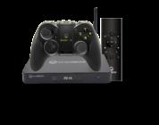 DroidBOX T8 Mini Gamer's Edition Bundle Review