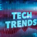 InsightBee tech trends 2017