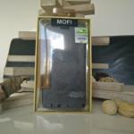 MOFi Vintage featured