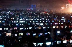 Most Addictive PC Games