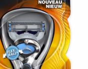 Braun Beard Trimmer & Gillette ProShield Chill Review