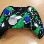 Pro Xbox One Controller from Evil Controllers Review